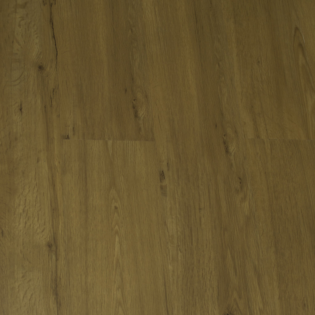 TAS Flooring | Luxury Vinyl Style Tandem Wide | Color Inverness