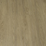 TAS Flooring | Luxury Vinyl Style Tandem Wide | Color Oxford