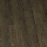 TAS Flooring | Luxury Vinyl Style Tandem Wide | Color Stonehenge