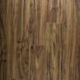 TAS Flooring | Luxury Vinyl Style Tandem | Color Acacia