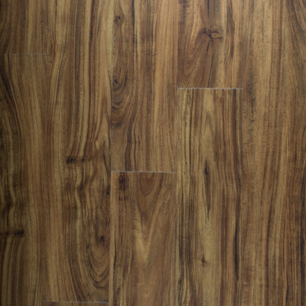 Luxury Vinyl Tandem Color Acacia Tas Flooring