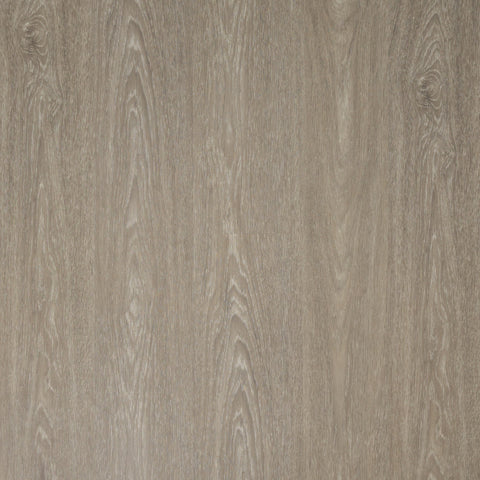 TAS Flooring | Luxury Vinyl Style Tempest | Color Academy
