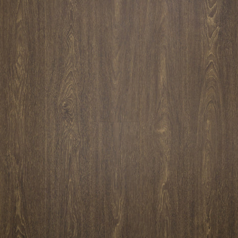 TAS Flooring | Luxury Vinyl Style Tempest | Color Ancient Oak