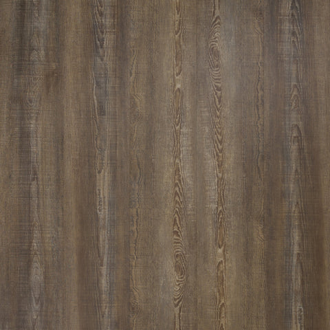 TAS Flooring | Luxury Vinyl Style Tempest | Color Bora Bora