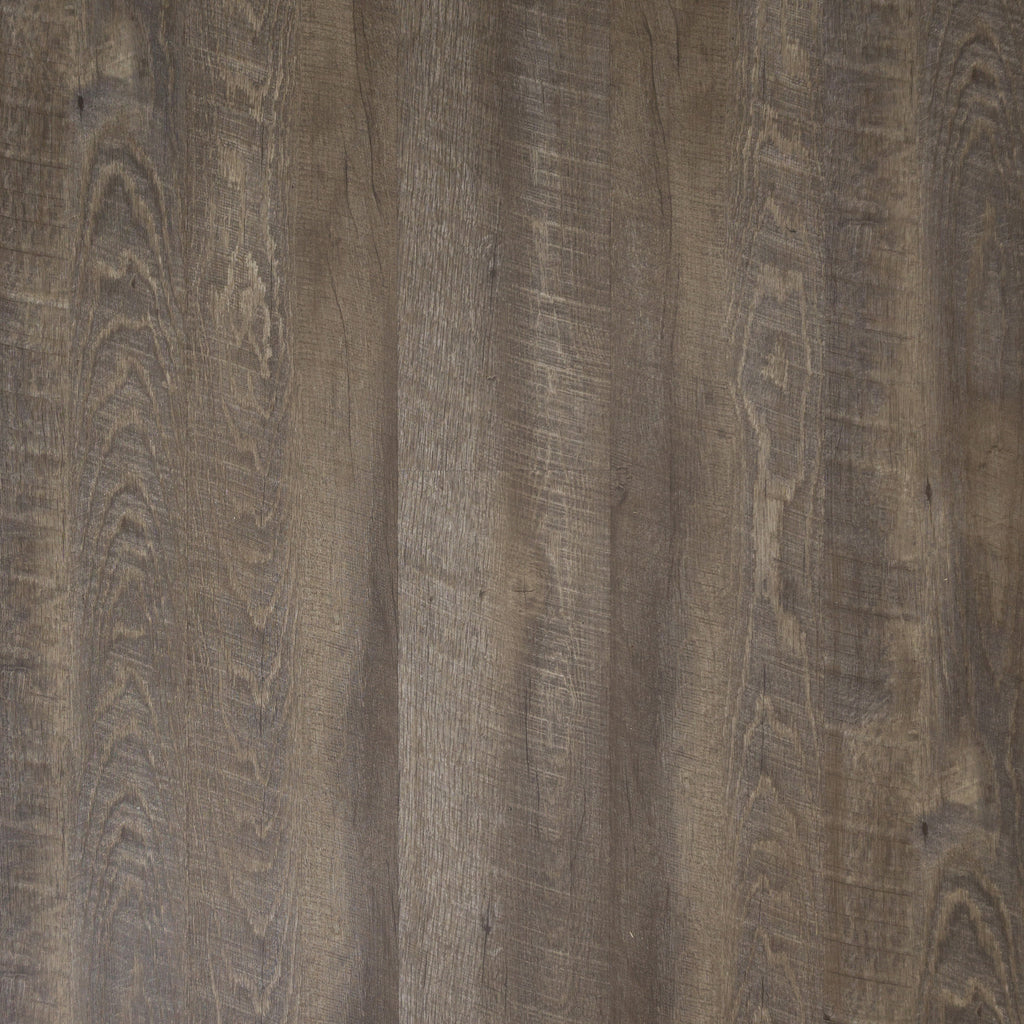 TAS Flooring | Luxury Vinyl Style Tempest | Color French Oak