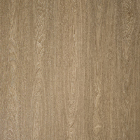 TAS Flooring | Luxury Vinyl Style Tempest | Color Lardeo