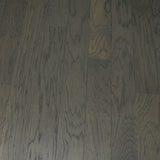 TAS Flooring | Hardwood Style Villa Collection | Color Castle Rock Hickory