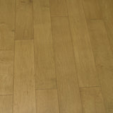 TAS Flooring | Hardwood Style Villa Collection | Color Golden Maple