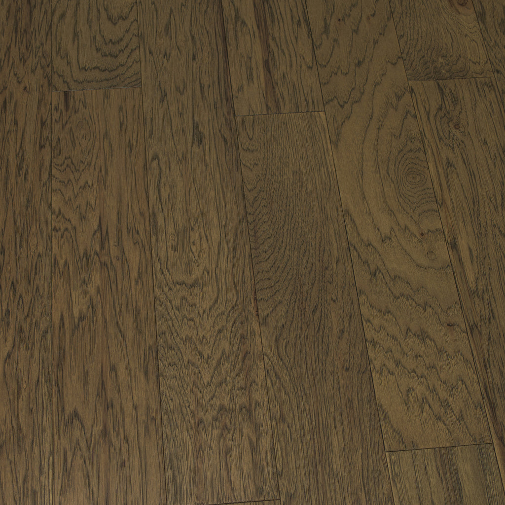 TAS Flooring | Hardwood Style Villa Collection | Color Plateau Hickory