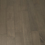 TAS Flooring | Hardwood Style Villa Collection | Color Skye Maple