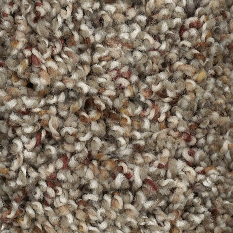 TAS Flooring | Carpet Style Vivid Touch | Color Harmonic Tan