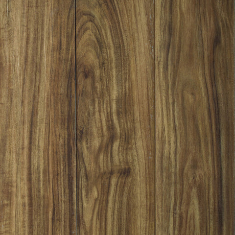TAS Flooring | Luxury Vinyl Style Catalina | Color Acacia