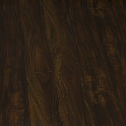TAS Flooring | Laminate Style Adventure Acacia | Color Wild Chocolate