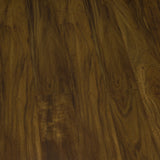 TAS Flooring | Laminate Style Adventure Acacia | Color Wild Natural