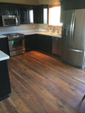TAS Flooring | Laminate Style Bentley | Color Countryside