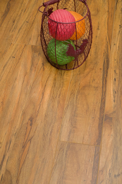 Laminate Style Bourbon Street Color Applewood Tas Flooring