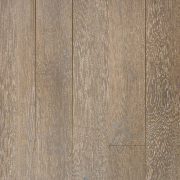 Laminate Style Bourbon Street Color Caribou Tas Flooring