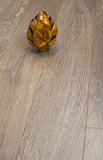 TAS Flooring | Laminate Style Bourbon Street | Color Caribou