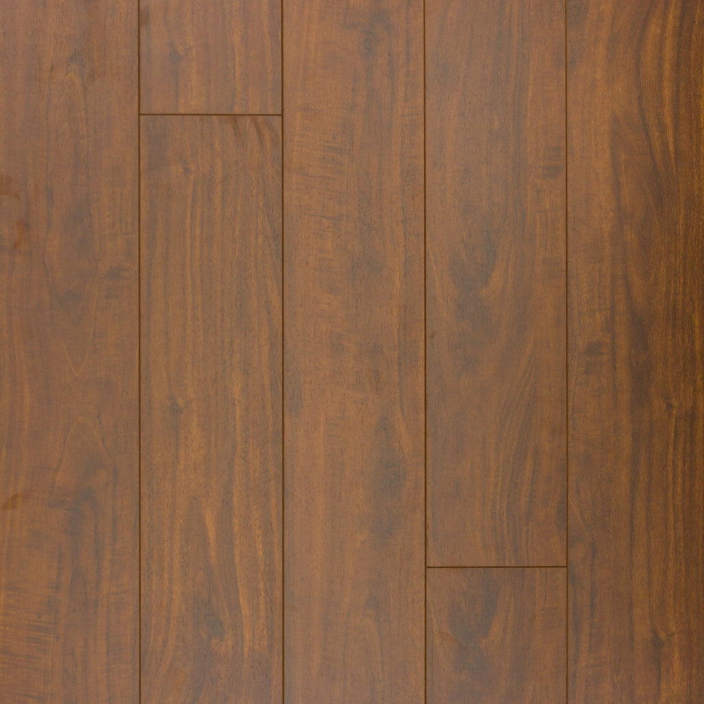 Quickstep Perspective Wide 4v Reclaimed Chestnut Ufw1543 Laminate