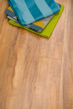 TAS Flooring | Laminate Style Bourbon Street | Color Flaxen