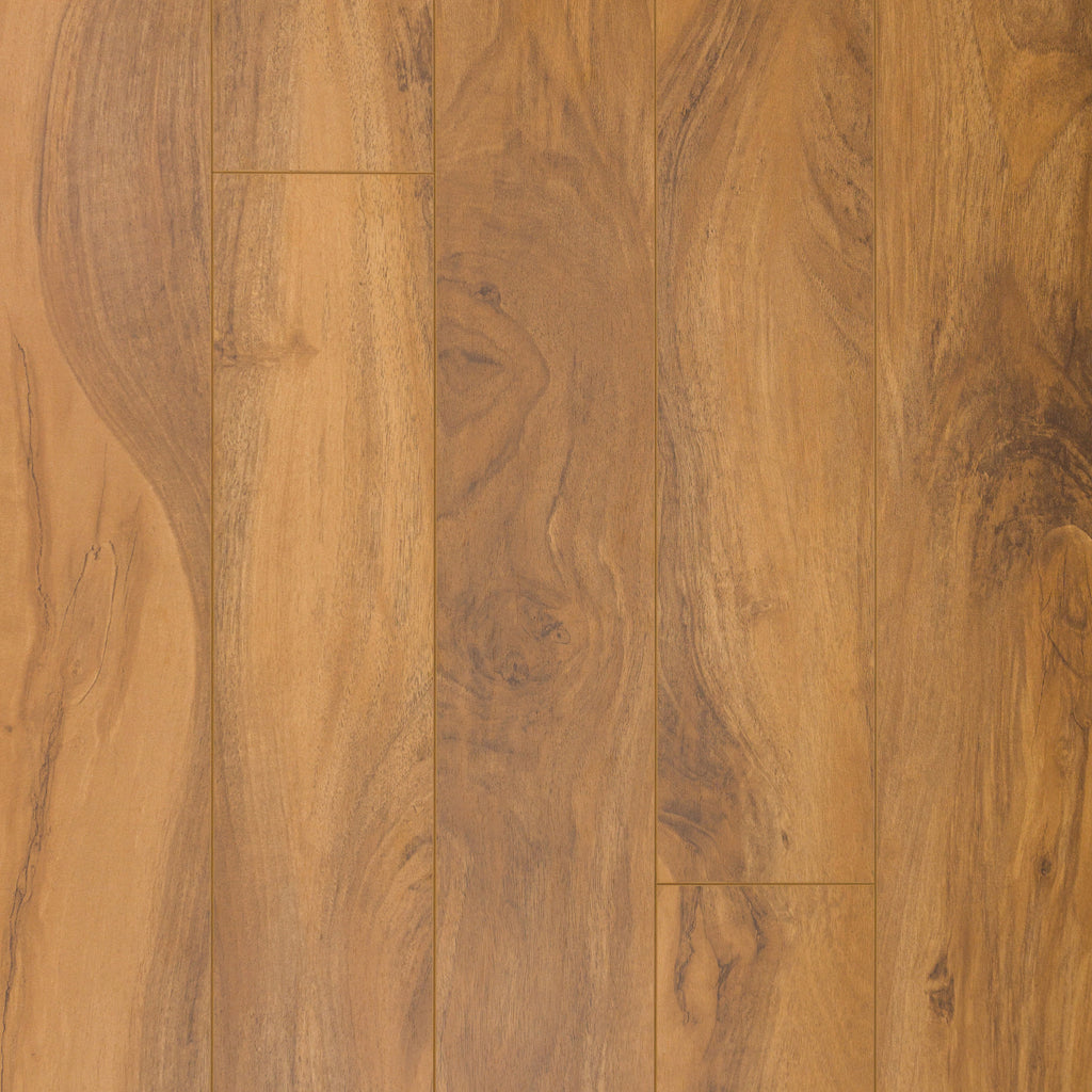 Laminate Style Bourbon Street Color Pearwood Tas Flooring