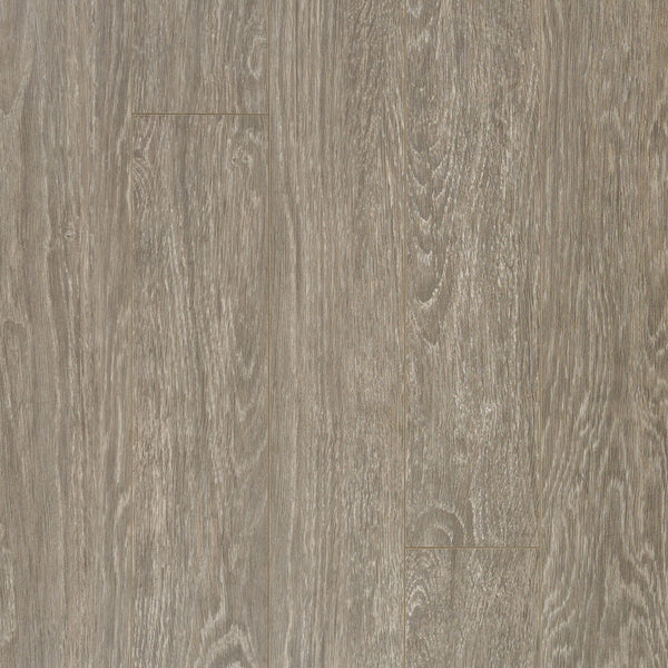Laminate Style Bourbon Street Color Sunflower Tas Flooring