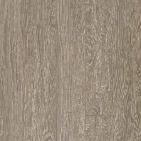 TAS Flooring | Laminate Style Bourbon Street | Color Sunflower