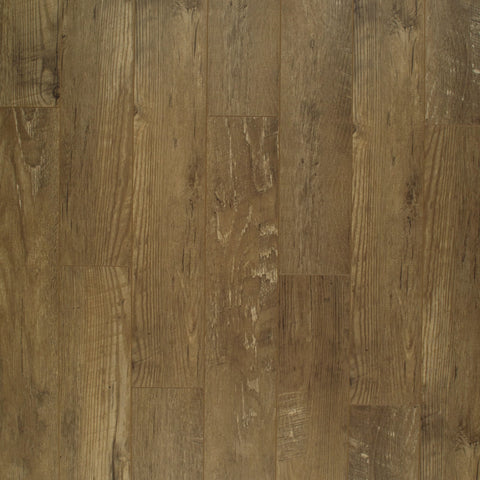 TAS Flooring | Laminate Style Cambridge | Color Patriot Oak