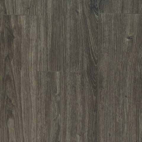 TAS Flooring | Laminate Style Bentley | Color Cardigan