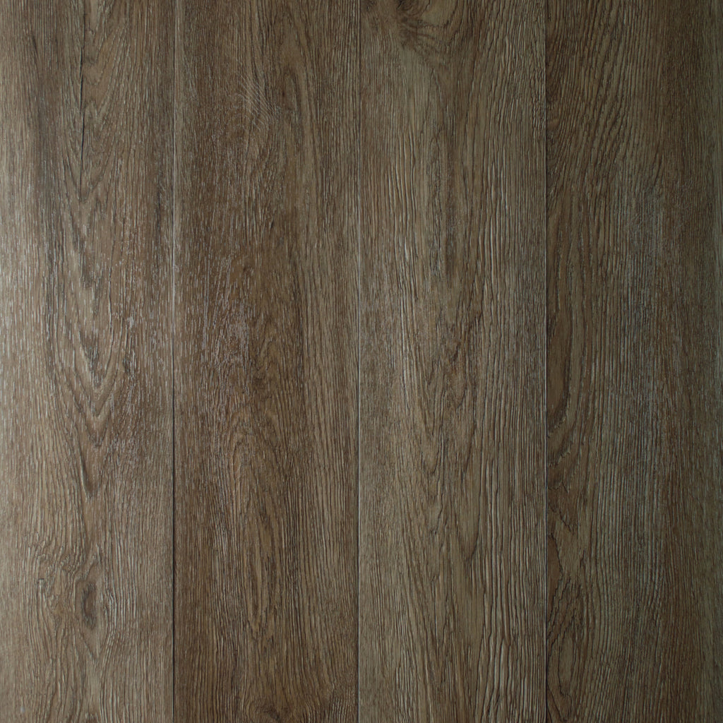 TAS Flooring | Luxury Vinyl Style Columbia | Color Cask