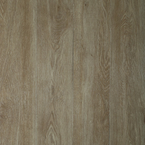 TAS Flooring | Luxury Vinyl Style Columbia | Color Caraway