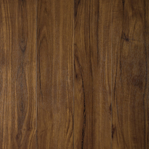 TAS Flooring | Luxury Vinyl Style Columbia | Color Koa
