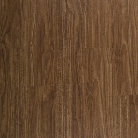 TAS Flooring | Luxury Vinyl Style Columbia | Color Pecan