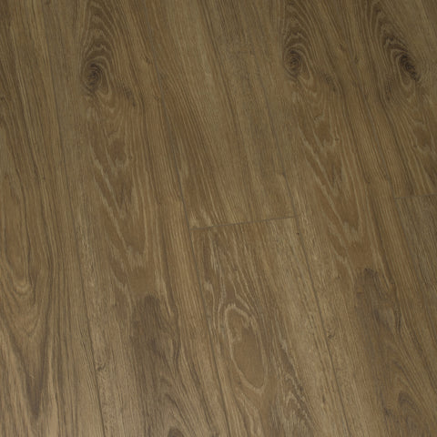 TAS Flooring | Laminate Style Equinox Standard | Color Brighton