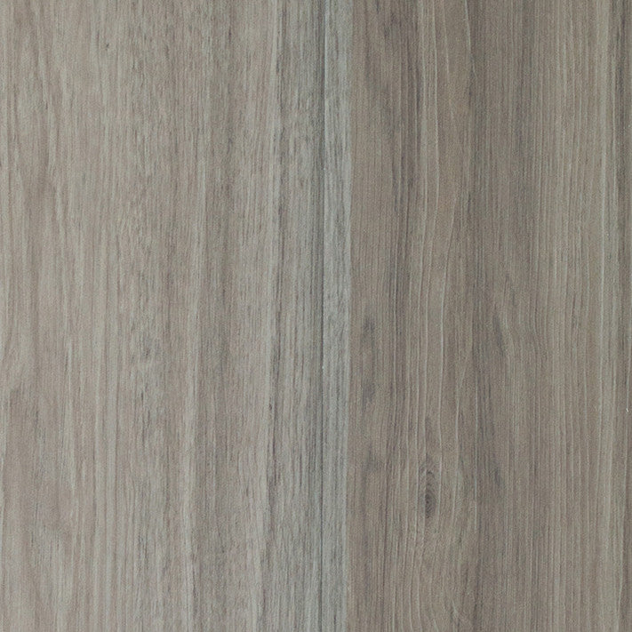 TAS Flooring | Luxury Vinyl Style Catalina | Color Imperial