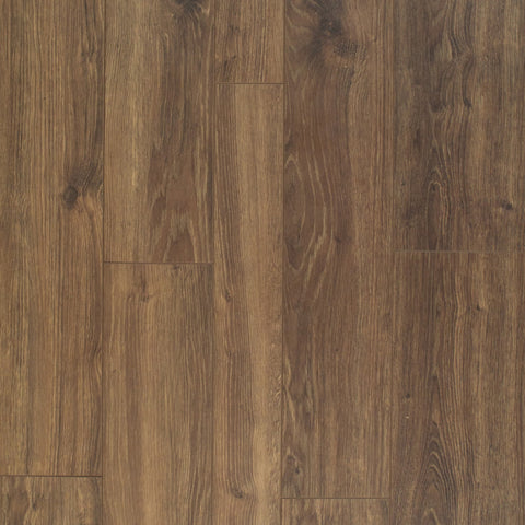 TAS Flooring | Laminate Style Bentley | Color Jasmine