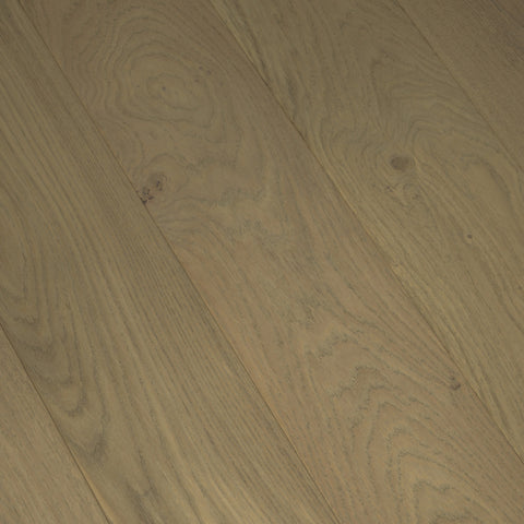 TAS Flooring | Hardwood Style Latitudes 6 | Color Crescent Lake