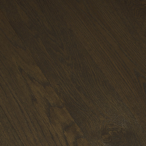 TAS Flooring | Hardwood Style Latitudes 6 | Color Harbor Pointe