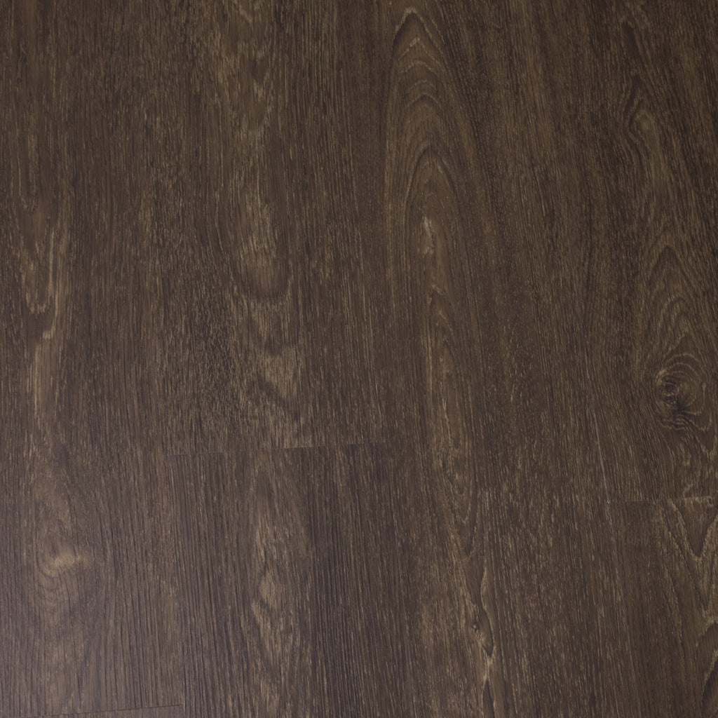 TAS Flooring | Luxury Vinyl Style Medley | Color Arlington