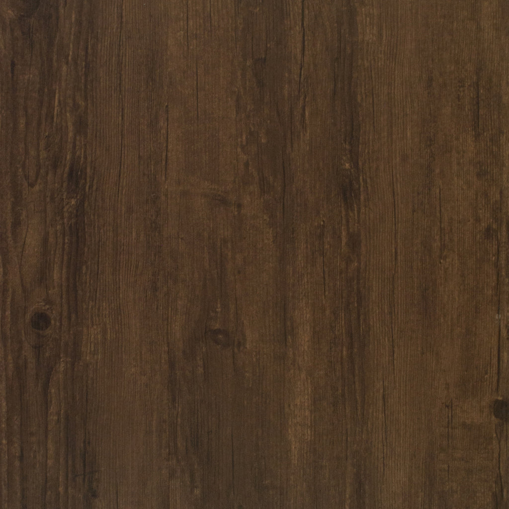 TAS Flooring | Luxury Vinyl Style Medley | Color Cumberland