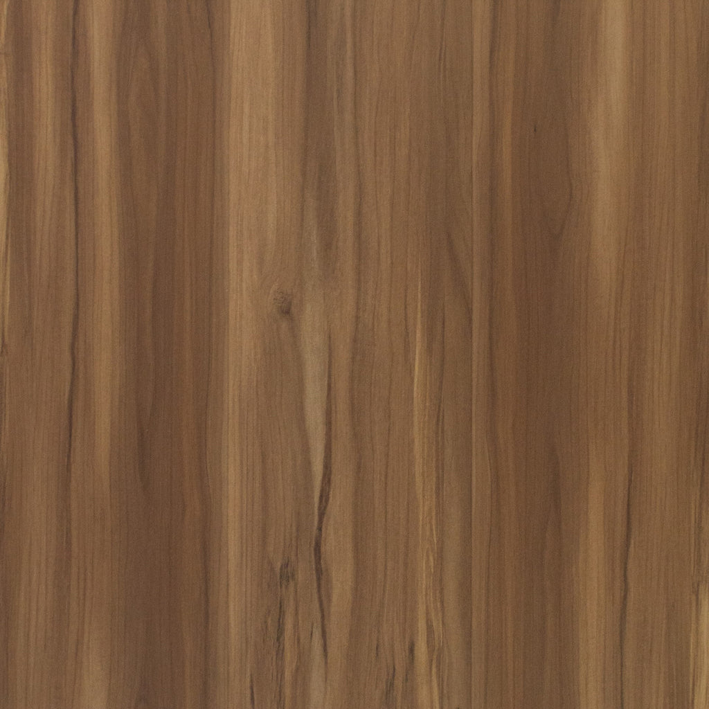 TAS Flooring | Luxury Vinyl Style Medley | Color Patagonia