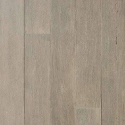 TAS Flooring | Hardwood Style Villa Collection | Color Mystique Maple