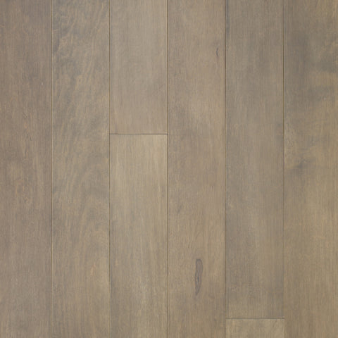 TAS Flooring | Hardwood Style Villa Collection | Color Nordic Maple
