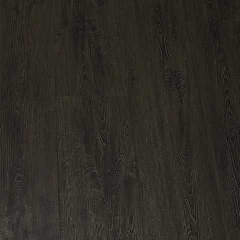 TAS Flooring | Luxury Vinyl Style Odyssey | Color Cantina