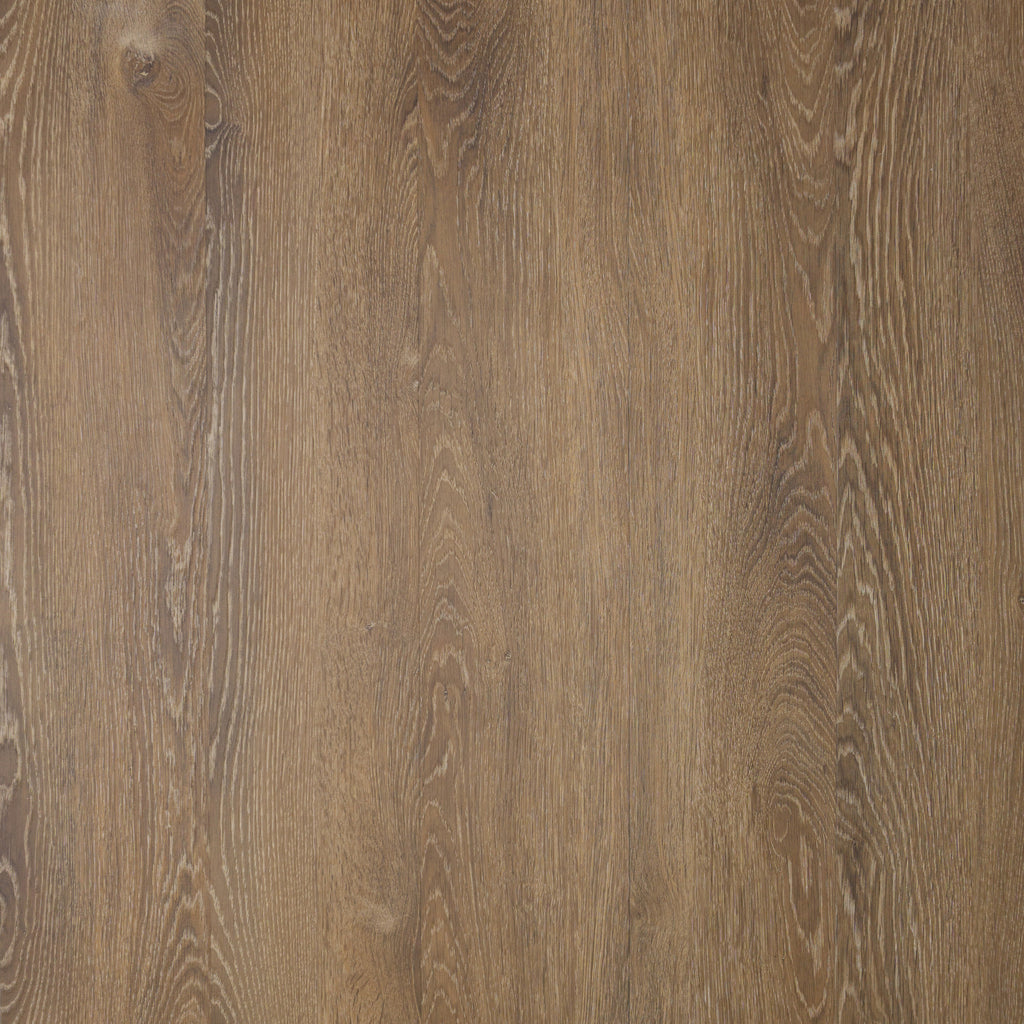 TAS Flooring | Luxury Vinyl Style Odyssey EIR | Color Havanna