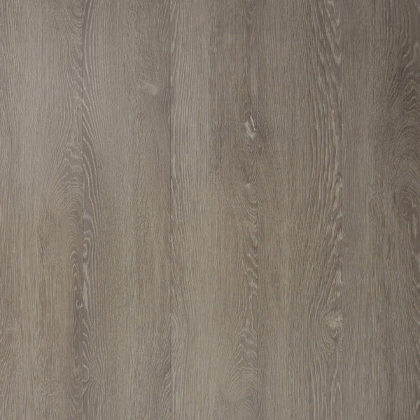 Luxury Vinyl Style Odyssey Eir Color Sorrento Tas Flooring