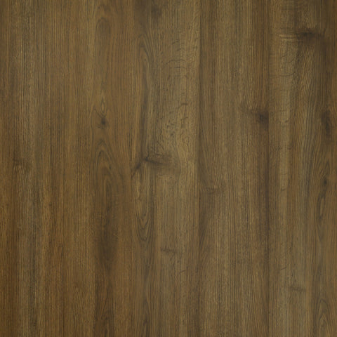 TAS Flooring | Luxury Vinyl Style Reticence | Color Quietude