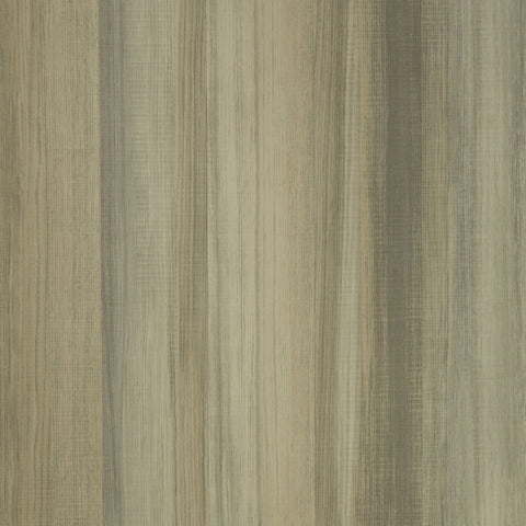 TAS Flooring | Luxury Vinyl Style Reticence | Color Repose
