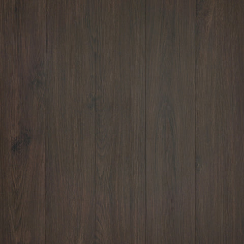 TAS Flooring | Luxury Vinyl Style Reticence | Color Stoic