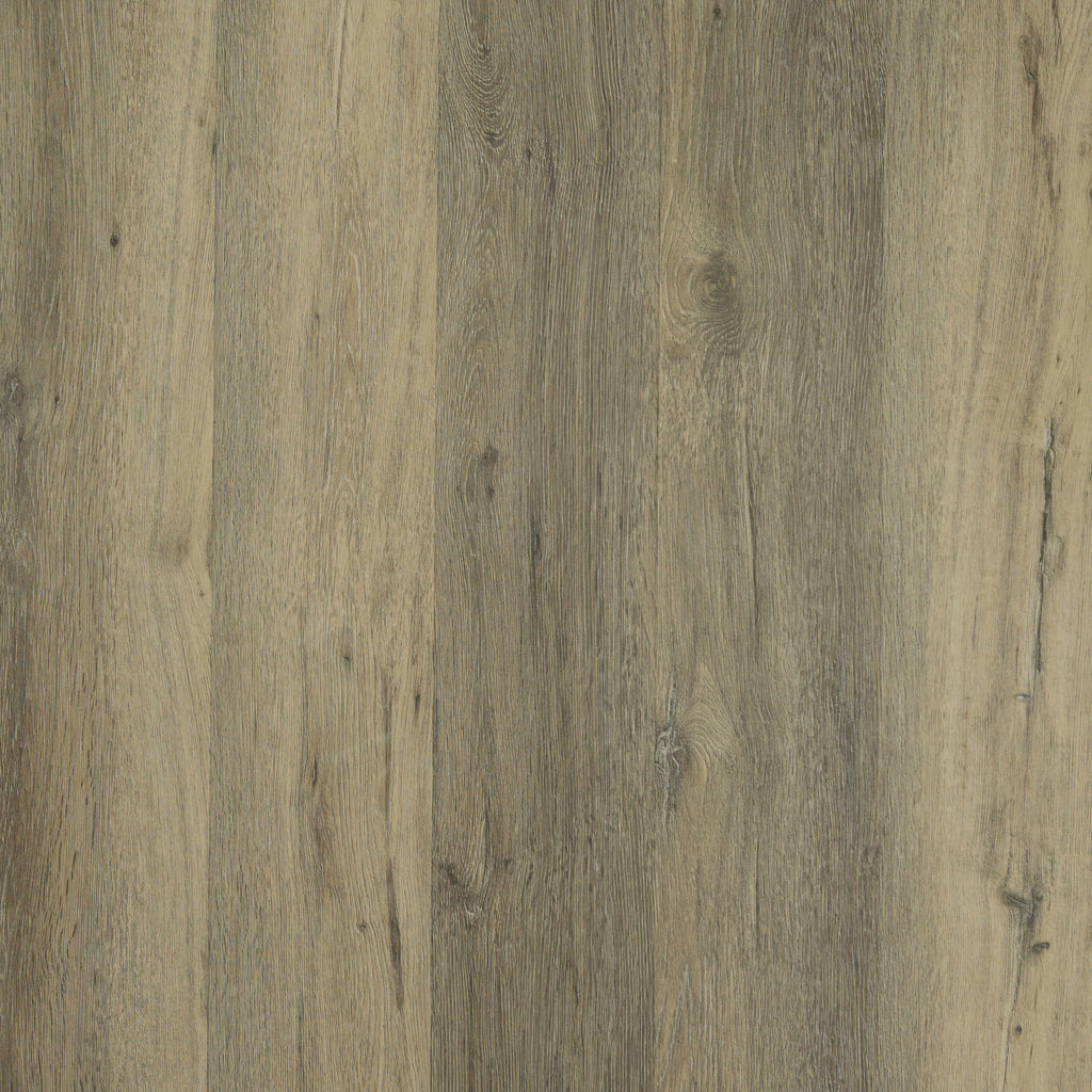 TAS Flooring | Luxury Vinyl Style Reticence | Color Tranquility
